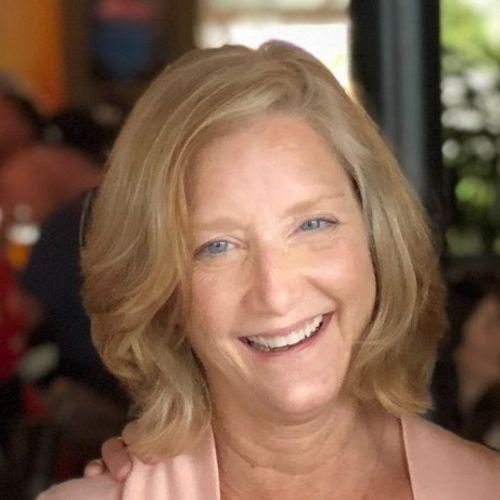 House Sitter Provider Annette M's Profile Picture