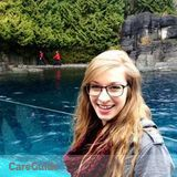 Nanny, Pet Care, Swimming Supervision, Homework Supervision, Gardening in Langley