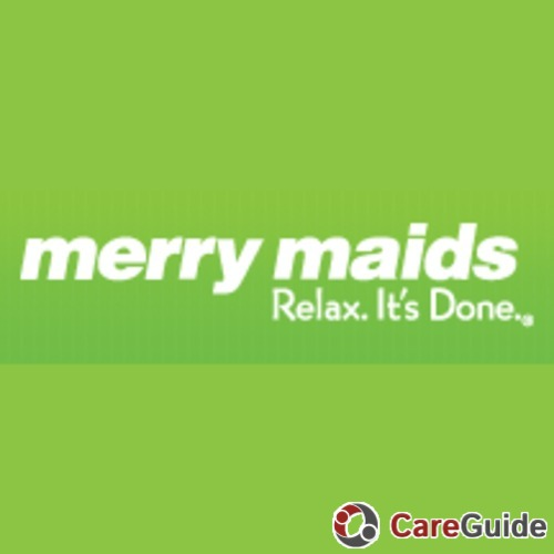 Merry Maids of Guelph