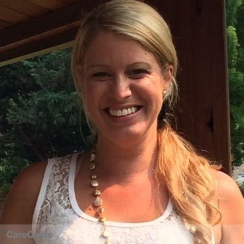 Housekeeper Provider Cori Terry's Profile Picture
