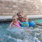 Babysitter, Daycare Provider in Corona