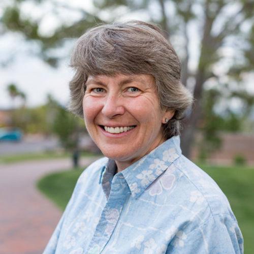 Pet Care Provider Jill Hogan's Profile Picture
