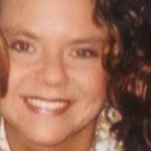 Elder Care Provider Mitzi Young's Profile Picture