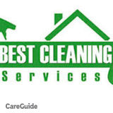 House Cleaning Company, House Sitter in Alexandria