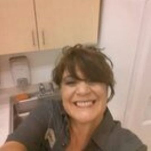 Housekeeper Provider Diane H's Profile Picture