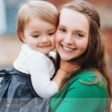Babysitter, Daycare Provider, Nanny in Selinsgrove