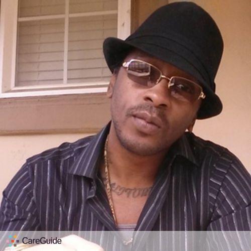 Videographer Provider Bryan W's Profile Picture