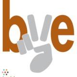 Daycare Provider in Atlanta