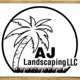 AJ Landscaping LLC -Lawn Care & Much More