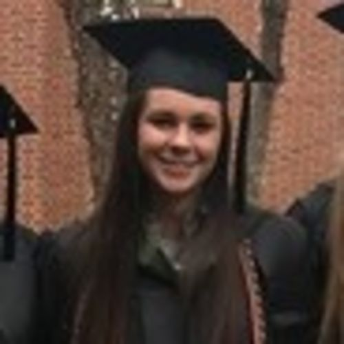 House Sitter Provider Kelli McCalla's Profile Picture