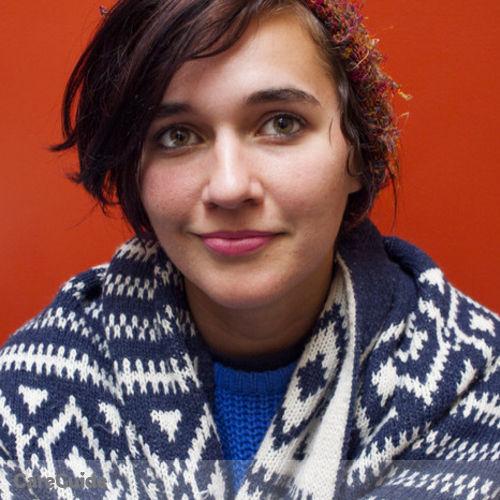 House Sitter Provider Victoria H's Profile Picture