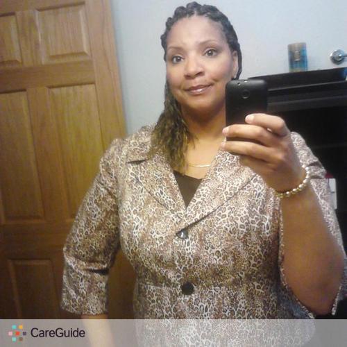 Child Care Provider Dee Cole's Profile Picture