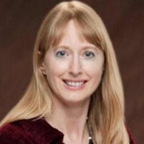 Pet Care Provider Michelle Beckstrom's Profile Picture