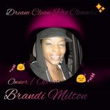 Dream Clean Pro Cleaners Residential and Commerical Services. Your home is not Clean until it's been Dream Cleaned!