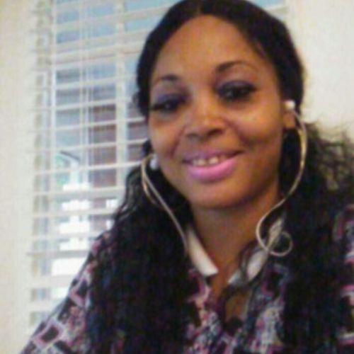 Elder Care Provider Cathy Dorsey's Profile Picture