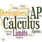 Experienced Math Tutor from Linda Vista