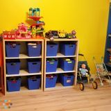 Daycare Provider in Newmarket