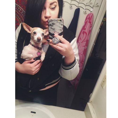 Pet Care Provider Hannah P's Profile Picture