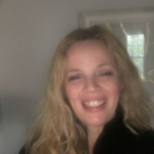 Housekeeper Provider Mary Moskowitz's Profile Picture