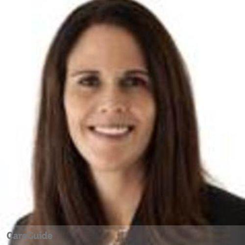 House Sitter Provider Jennifer Davis's Profile Picture
