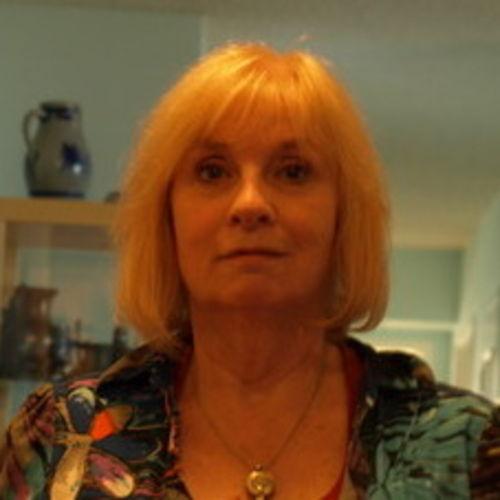 House Sitter Provider Suzanne Tellier's Profile Picture