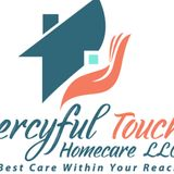 Mercyful Touch Homecare L
