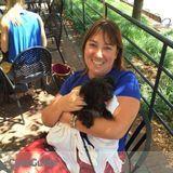 Dog Walker, Pet Sitter in Gaithersburg