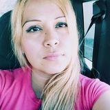 Maria Alejandra Baldenebro