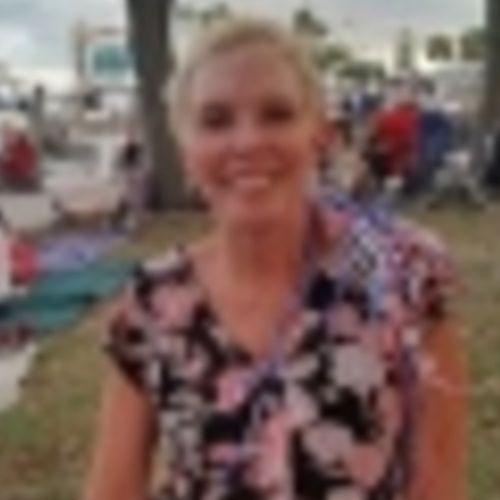 House Sitter Provider Glenna K's Profile Picture