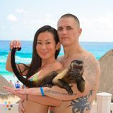 Pet Care Provider in Spanaway