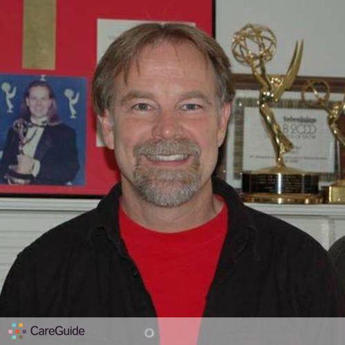 Videographer Provider Eddie B's Profile Picture