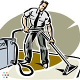 House Cleaning Company in Fort Washington
