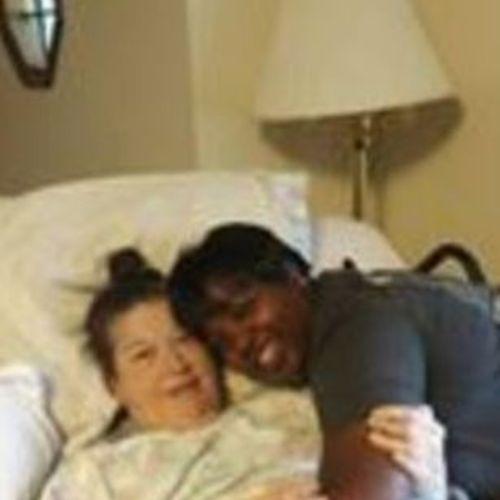 Looking For Chambersburg Senior Care Provider, Pennsylvania Jobs