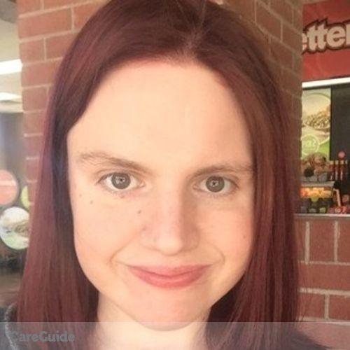 Child Care Provider Diana Herrell's Profile Picture