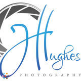 Hampton Roads lifestyle portrait photographer