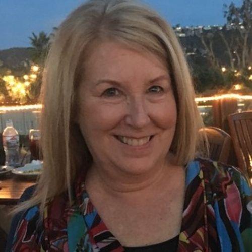 Pet Care Provider Denise B's Profile Picture