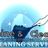 House Cleaning Company in Port Washington