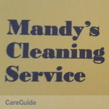 House Cleaning Company in Jefferson City
