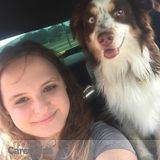 Dog Walker, Pet Sitter in Columbus