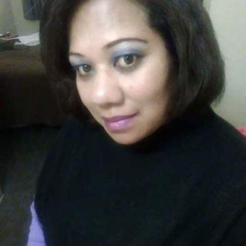 Elder Care Provider Tino Q's Profile Picture