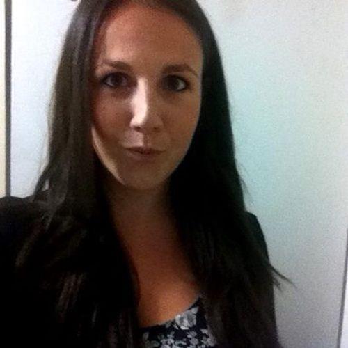 House Sitter Provider Kari-Ann Clow's Profile Picture