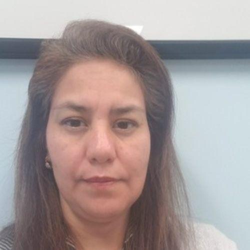 Child Care Provider Ximena G's Profile Picture