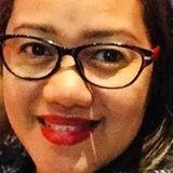 Edmonton Child-minder Seeking Being Hired in Alberta