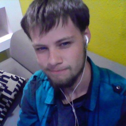 House Sitter Provider Daniel P's Profile Picture