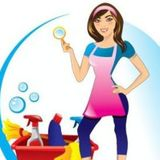 Home Cleaner !