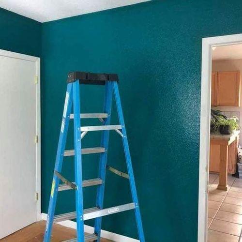 Painter Provider Painter C's Profile Picture