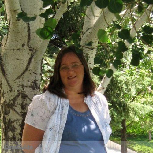 Child Care Provider Tammy James's Profile Picture