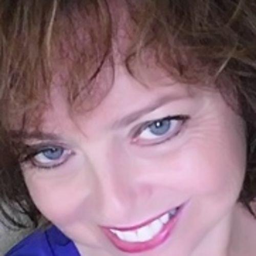 Child Care Provider Sharon Degarmo's Profile Picture