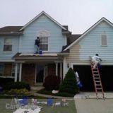 Painter Job in Rochester Hills