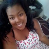 New York Sitter Available For Full time Live in/out Work